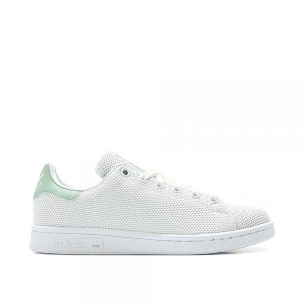 adidas Originals Stan Smith Mujer (Blancas/Mint) -...