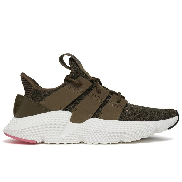 adidas Prophere Zapatos Olive - Cq3024