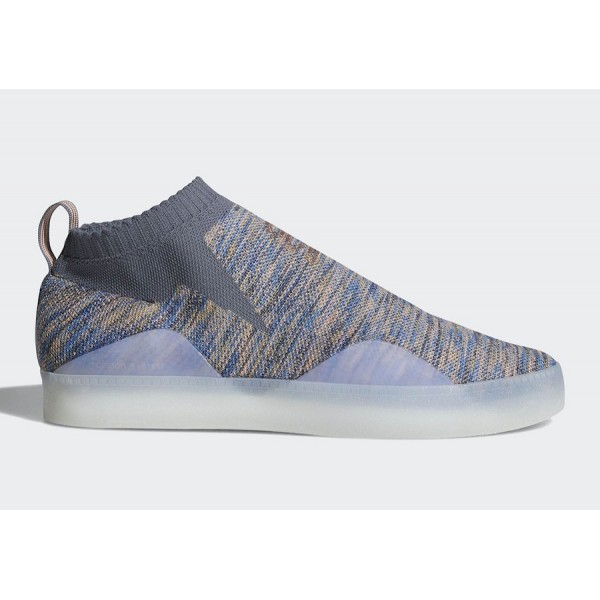 adidas 3ST.002 Zapatillas Multicolor - B41689