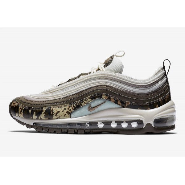 "Nike Air Max 97 ""Future Forward"" Ridgero..."