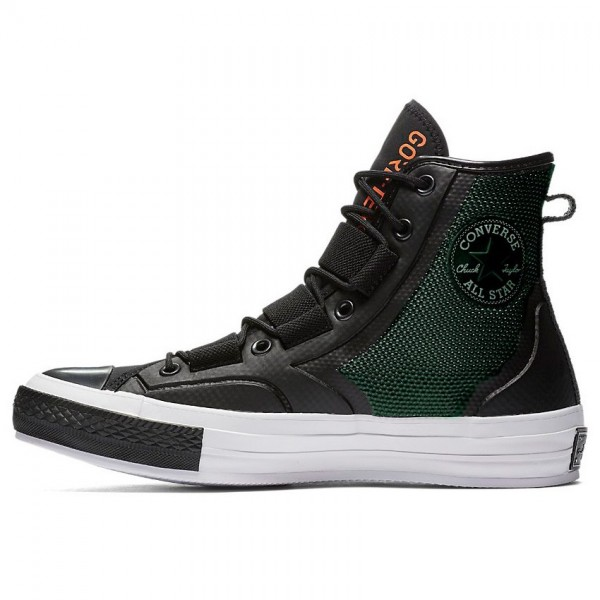 Converse Utility Hiker Gore-Tex Forest Night - 160...