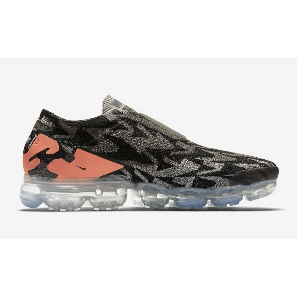 Acronym x Nike Air VaporMax Moc 2 Sail/Dark Stucco...