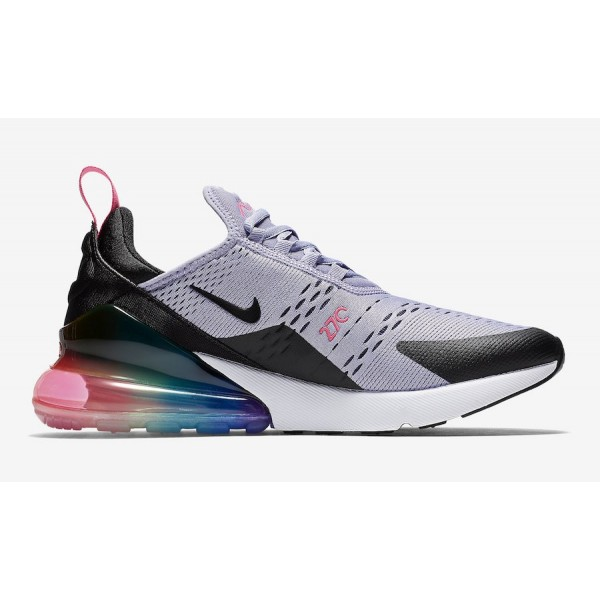 "Nike Air Max 270 ""Be True"" Multi-Color/M..."